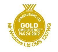 Gold CMS Licence