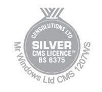 Silver CMS Licence