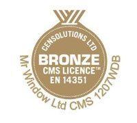 Bronze CMS Licence